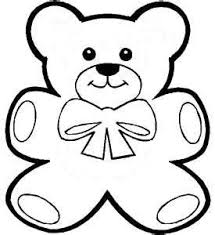 25 teddy bear crafts ideas bear crafts bear