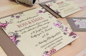 Wedding Inviation Wording Your Guide To Wedding Invitation Wording Weddingsonline