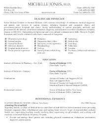 curriculum vitae templates pdf fair resume format european countries with additional resume demo