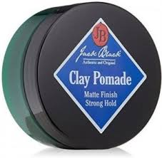 Pomade Axe pomade axe pomade clean cut look pack of 3 hair styler