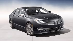 peugeot sedan 2013 ford says it u0027s cleared the lincoln mkz inspection backlog