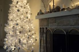 accessories outdoor white lights for trees icicle