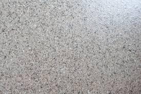 Resurfacing Kitchen Countertops Restore Kitchen Countertops Granite Kitchen Countertops Options