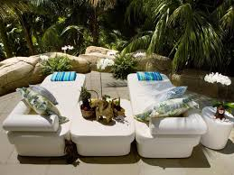 fascinating patio daybed ideas u2014 best home designs