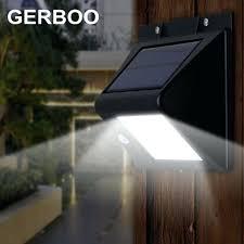 solar spot light reviews solar flood lights outdoor youtubeindir