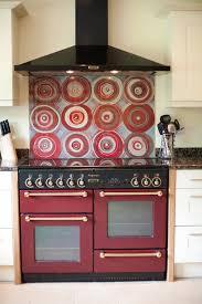 from www funkybacksplashes com back splash pinterest kitchen