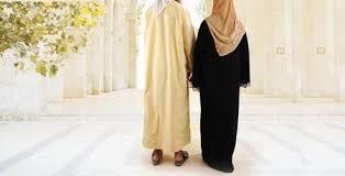mariage islam un jour mon prince viendra insha allah le pratique de