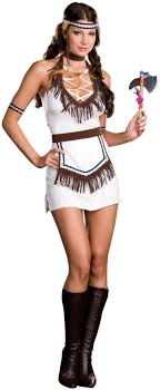 177 best thanksgiving costume supply ideas images on