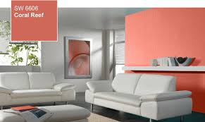 chroma color 2015 colors of the year