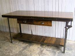 reclaimed wood kitchen islands reclaimed wood kitchen island butcher block island bowling
