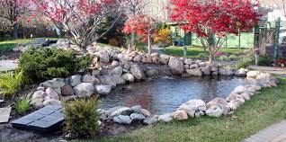 better homes and gardens floor plans better homes and gardens floor plans 6 the minimalist nyc