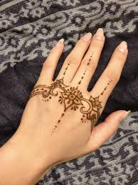 unique hand henna tattoos egodesigns henna pinterest hand