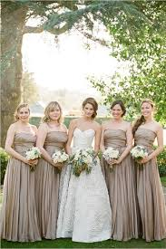 Gifts To Give The Bride From The Maid Of Honor Biggest Bridesmaid Dilemmas Solved Huffpost