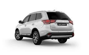 black mitsubishi outlander 2016 outlander colours car colour chart mitsubishi australia