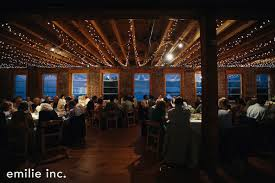 wedding venues in southern maine 10 amazing maine wedding venues maine wedding venues