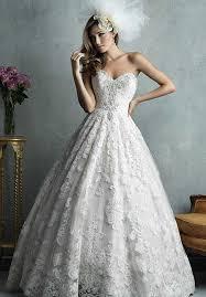 wedding dress hire brisbane 2500 2999 wedding dresses