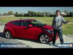 hyundai veloster road test hyundai veloster reviews hyundaiveloster review autobytel com