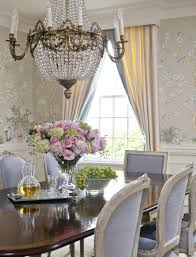 Pictures Of Dining Room Furniture by Top 25 Best Traditional Dining Rooms Ideas On Pinterest