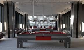 Lounge Area Ideas by Best Lounge Area Design Photos Interior Designs Ideas Lktr Us