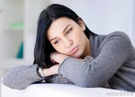 Seasonal Affective Disorder Light What Is The Difference Between Blue And Red Light Therapy