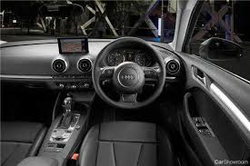 difference between audi a3 se and sport review 2013 audi a3 sportback review and drive
