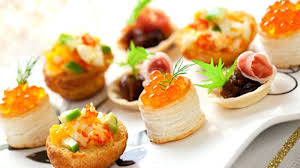 home center canapé home center canape awesome canapes in galway city with canap home