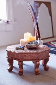 best 25 meditation rooms ideas on pinterest meditation space