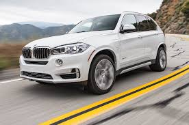 bmw hydrid 2016 bmw x5 xdrive40e in hybrid test review