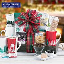 wine country basket wine country gift baskets costco