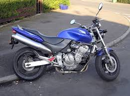 77 best honda cb motorcycles images on pinterest motorcycles