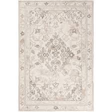 wool rug jaipur bristol by rug republic arabia hand tufted wool rug