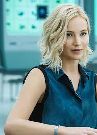 jennifer lawrence hair co or for two toned pixie 1068 best jennifer lawrence images on pinterest