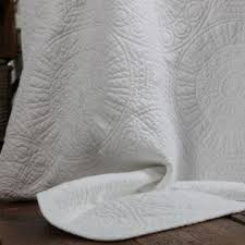 Grey Quilted Comforter Super King Bedspreads Buy Your Super King Bedspread Online