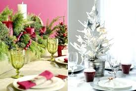 christmas centerpiece ideas for round table round table christmas decorations romantic decor all about love