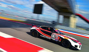 mazda automatic cars for sale rx8 race cars for sale scca itr nasa ptb or st3
