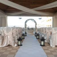 south padre island weddings weddings maury collections