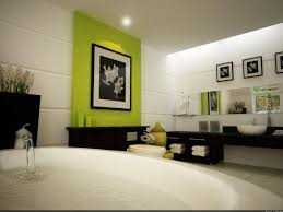Color Schemes For Bathroom Modern Bathroom Color Schemes Best Wall Color Combinations For