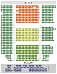 venue layout maker seating plans solution conceptdraw com