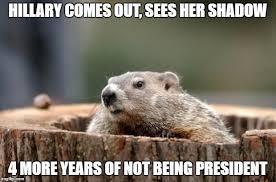 Groundhog Meme - groundhog latest memes imgflip