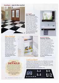 press coverage magazine