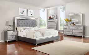 full queen bedroom sets glam 5pc queen bedroom set rotmans bedroom group worcester
