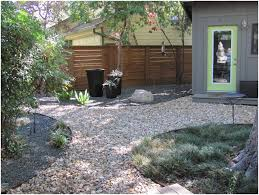 backyards chic rock backyard backyard rock wall ideas rock