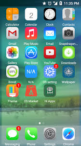 apk in iphone launcher for ios 10 iphone 7 2 3 12 apk android