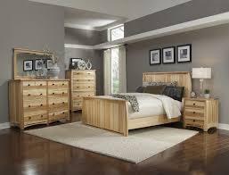 Cheap Bedroom Dresser Sets by Bedroom Bedroom Dresser Sets Master Bedroom Sets King Storage
