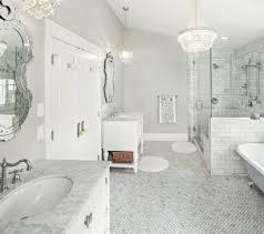 marble bathrooms ideas bathroom bathroom marble ideas image concept top best