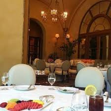 Mansion Dining Room  Photos   Reviews Diners  Las - Mansion dining room