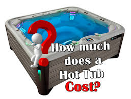 How Much Does A Pool Table Cost Tub Repair Branson Pool Swim Spa Service St Louis Ozark Mo
