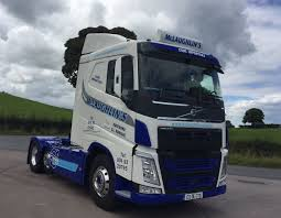 what s the new volvo commercial about mcdonnellcommercials mcdonnellcomms twitter