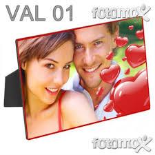 cornice fotografica cornice fotografica personalizzata per san valentino fotomox