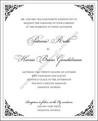 Carlton Cards Wedding Invitations 31 Sample Christian Wedding Invitations Vizio Wedding